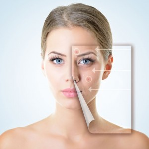 acne-treatment_2_1_large