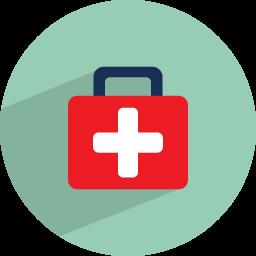 medicine-box-2-icon