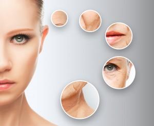 shutterstock_218870806IPL-Skin-Rejuvenation
